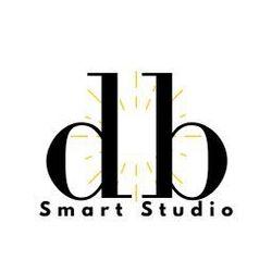 DB Smart Studio, 7350 Futures dr, Sala 18, Orlando, 32819