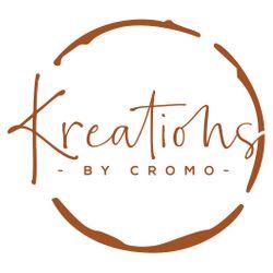 KreationsByCromo, 1020 W Loop N, Houston, 77055