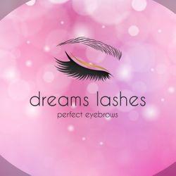 Dreams lash & brows, Carretera 3 km 23.5, Río Grande, 00745