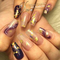Xiomy's Nails, CC-12 Calle Yunquecito, Carolina, 00987