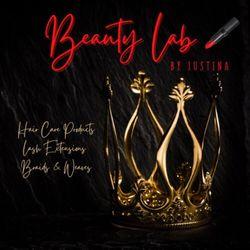 Beauty Lab by Justina, 50 Brookdale Avenue, San Francisco, 94134