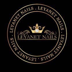 Leyanet Nails Corp, 5680 E 2nd ave, Hialeah, 33013