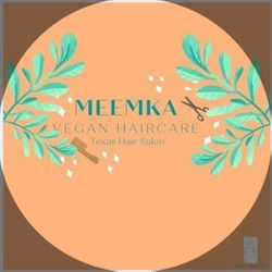 Meemka, 14615 I-35 Frontage Rd Suite 27, Selma, 78154