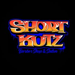 Short Kutz Barbershop & Salon, 16 S Central Ave, Medford, 97501