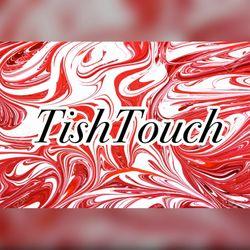 Tish Touch, 7830 S Ashland Ave, Chicago, 60620