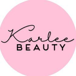 Karlee Beauty, Villa Fontana BL6 via Elena, Karlee Beauty, Carolina, 00983