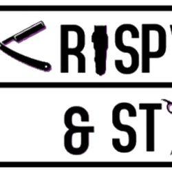 Crispy Cuts & Styles, 9425 N. MacArthur Blvd. Suite 150, Suite 1, Irving, TX, 75063