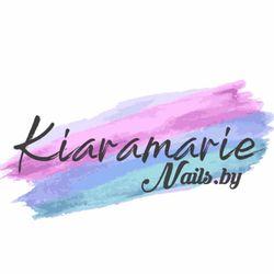 Kiaramarie Romero - Nails.bykiaramarie