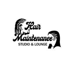 Hair Maintenance Studio_&_Lounge LLC, 1641 N Kadota Ave, Travel Appointments Will Back Available Soon, Casa Grande, 85122