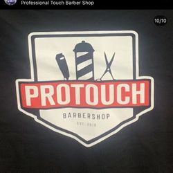 Lalo's @ Professional Touch Barbershop, 1798 E 14th St, San Leandro, 94577