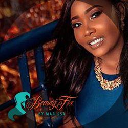 BeautyFix by Marissa, 2nd Skylark, Arouca, 00601
