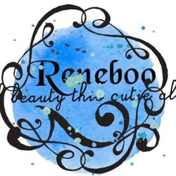 Reneboo house of beauty this is cutie, 34th Emerson, Indianapolis, 46218