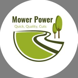 Mower Power Lawn Care, None, Killeen, 76541