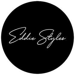 Eddie Styles, Jog Rd, 3923, Greenacres, 33467