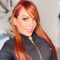 Yesenia Medina - Marbella Aesthetics Med Spa