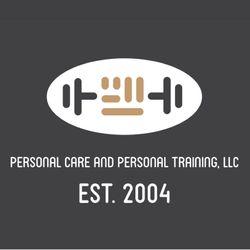 Personal Care and Personal Training, LLC, 838 Reedy Street, Cincinnati, 45202