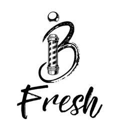 Bfresh Special Hours - 💈 BFresh Lounge 💈