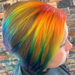 #HairGoals, I-35, Suite 13, Schertz, 78154
