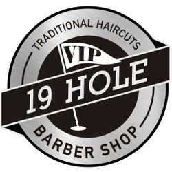 19 Hole Barber Shop, 6700 Conroy Windermere Rd Suite 110, Orlando, 32835