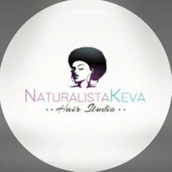 Naturalista Keva, 405 Arbor Knoll Blvd, Arbor Hill Apartment, Antioch, Antioch 37013
