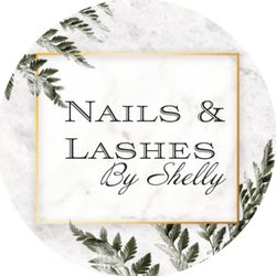 Lashes by Shelly, Location will be sent out 24 hrs before your appt, Norfolk, 23510