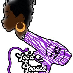 Loc'd & Loaded by Neek, 6355 Old Branch Ave, Suite 101, Temple Hills, 20748