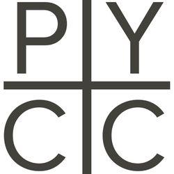 P.Y.C.C. (Premier Youth & Community Center), 2284 Brodhead Rd, Aliquippa, 15001