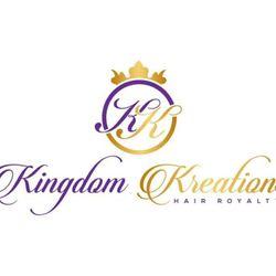 Kingdom Kreations, 201 W Arrowood Rd, Anthony's Barber Shop, Charlotte, 28217