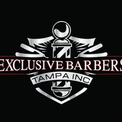 Victor M Rabelo ll - Exclusive Barbers Tampa Inc