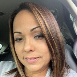 Jessica Diaz - Xpressions Hair Salon