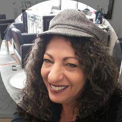 Marcy Falato - Feeling Fabulous Hair Studio
