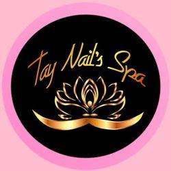 Tay Nails Spa - Tay Nail's Spa