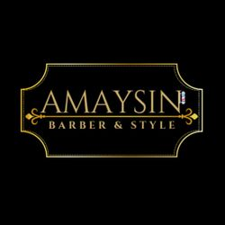 Amaysin, 3651 Hwy 49 s, Suite D, Mendenhall, 39114