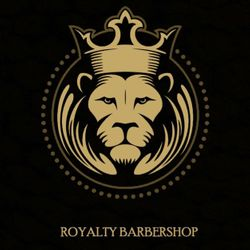 Royalty Barbershop, W 3100 S, 3536, West Valley City, 84119