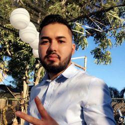 Alex Sanchez - Royalty Barbershop