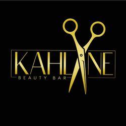 Kahlane Beauty Bar, Utica Ave, 824, Brooklyn, 11203