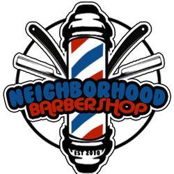 Neighborhood Barbershop, 938 Payne Ave, St Paul, 55130