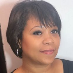 Lillian Te'Laurie Hair Restoration, 80 E Pershing Rd, Suite 204, Chicago, 60653