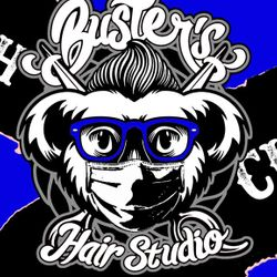 Ezzy (Eric) @ Buster's Hair Studio, 2000 Wiley Blvd SW #102, Studio 108, Cedar Rapids, 52404