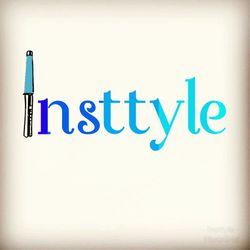 Insttyle, 9407 S. Ashland, Chicago, 60620