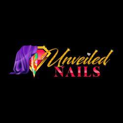 Unveiled Nails, 2132 Bruton Blvd., @ Vitality Wellness Spa, Orlando, 32805