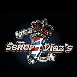 Mike Diaz@SenorDiaz's, 314 E Markland Ave, Kokomo, 46901