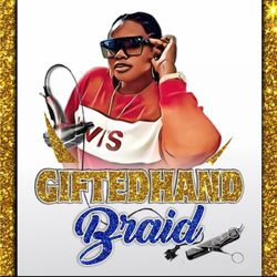 Giftedhand _braids, Elm St, 95, Classic touch of Yonkers, Yonkers, 10701