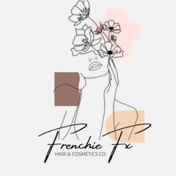 Frenchie FX, 3811 chase road, F, Wilson, 27896