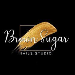 BS Nails Studio, Urb.Miraflores 38-3 calle 49, Bayamón, 00957