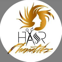 Hair Phanatikz, 175 Chase Lane, Starkville, 39759