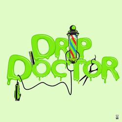 Hersh The Drip Doctor, 1763 Eastern Blvd, Montgomery, 36117