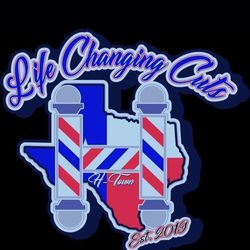 LIFE CHANGING CUTS, West Rankin 320, Suite A, Houston, 77090