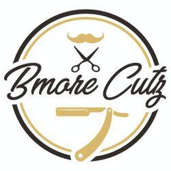 Bmore Cutz, 5901 Eastern Ave Suite C, Baltimore, 21224