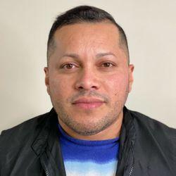 Jose Bonilla - Bmore Cutz